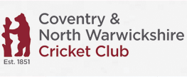 coventry & north warwickshire cricket club