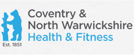 coventry & north warwickshire gym & Leisure