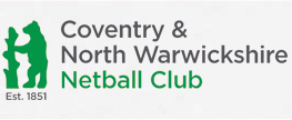 coventry & north warwickshire netball club