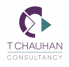 T Chauhan Consultancy